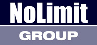 NoLimit Group Logo