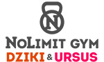 NoLimit Group Logo